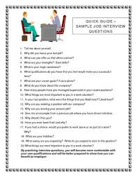 15 best customer service advisor interview questions images on