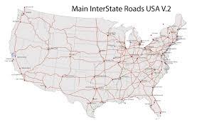map usa states free printable 25 unique printable maps ideas on usa maps map of igo8