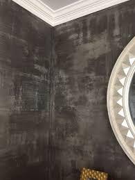 best 25 wall finishes ideas on pinterest metal walls faux