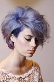great short hairstyles with color 13 with additional with short