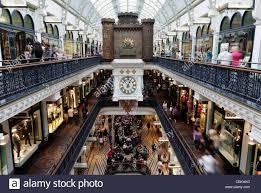 ugg boots australia qvb sydney shopping centre stock photos sydney shopping centre stock