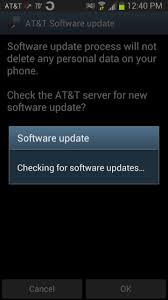 check android version android version update track my android phone