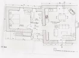 floor plans el manso for sale