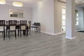 plank flooring grey with gray vinyl remodel 15 tubmanugrr com
