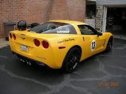 black and yellow corvette yellow c6 with black wheels corvetteforum chevrolet