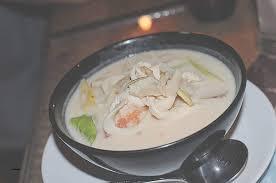 cours de cuisine en guadeloupe cuisine cours de cuisine en guadeloupe luxury all inclusive resort