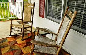 how to choose best porch rocker tips u2014 jburgh homes