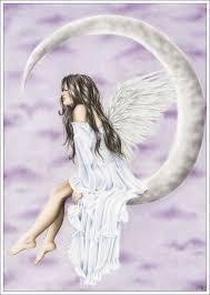 zindy zone dk fantasy drawings love me angel