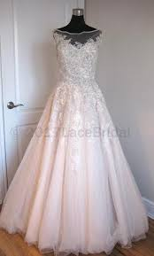 wedding dresses for sale search used wedding dresses preowned wedding gowns for sale