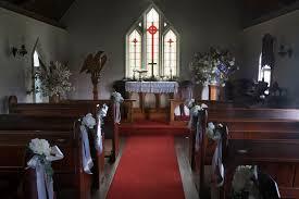 wedding chapel file a classic fashioned wedding chapel auckland 0719 jpg