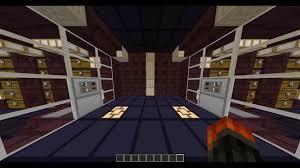 my 32x32 minecraft vault design youtube