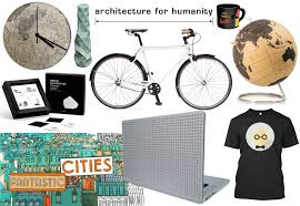 gifts for an architect architect gift the best gifts for architects and architecture nerds