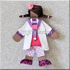 doc mcstuffins ribbon 208 best big book of booboo s images on birthday party