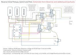 dimarzio pickup wiring mercedes vito viano wiring diagrams in
