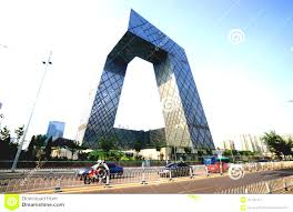 top modern architects appealing top 10 modern architects gallery best ideas exterior