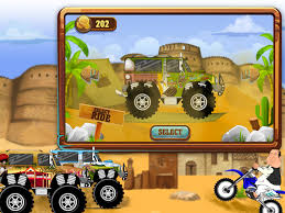 jeep rally car pakistan jeep rally android apps on google play