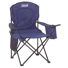 top 10 best portable folding camping chairs in 2018 reviews