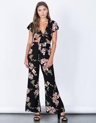 matching set peaceful floral matching set 2020ave