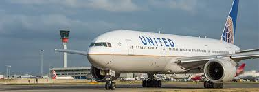 united carry on rules 100 united airline baggage allowance best 25 carry united airlines