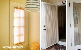 motorized drapery serena interiors