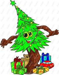 Unique Animated Christmas Decorations by Animated Christmas Clip Art Many Interesting Cliparts