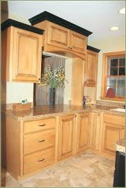 crown molding for kitchen cabinet tops cabinet trim ideas kitchen crown molding ideas medium size of