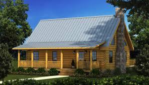 greenwood i plans u0026 information southland log homes