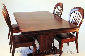 old world dining room tables fabulous old style kitchen tables with hand crafted world dining