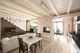 Villa Interior Design Ideas Interesting Bedroom Tv Ideas Home - Italian home interior design