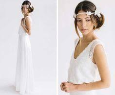 bohemian brautkleid kisui brautkleid kollektion 2017 weddings wedding and wedding dress