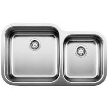 blanco canada sinks kitchen sink drains the water closet blanco canada sinks kitchen sink drains the water closet etobicoke kitchener orillia toronto ontario canada