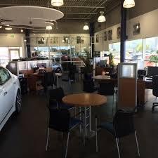 Taurus Sho Interior 2015 Used Ford Taurus Sho At Toyota Of Pharr Serving Mcallen