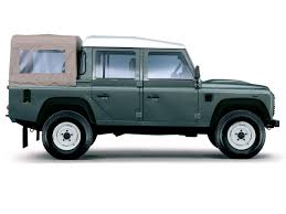 range rover icon land rover defender double cab 2016 car release date lets ride