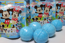Mickey Mouse Bathroom Faucets by Minnie Mouse Area Rug Creative Rugs Decoration