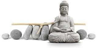 imagenes zen gratis toque zen gratis en collado villalba reiki 3 0