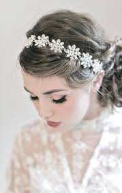 bridal accessories picture of bridal accessories inspired by pride and prejudice