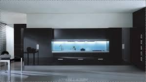 home nice home interior designs