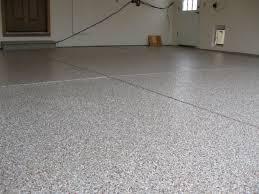 glidden garage floor paint colors great garage floor paint