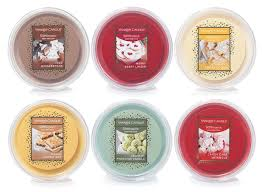 yankee candle cookie fragrances home fragrances candles