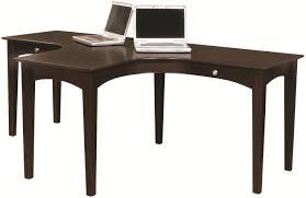 T Shaped Desk For Two Best T Shaped Desk Plans Deboto Home Design