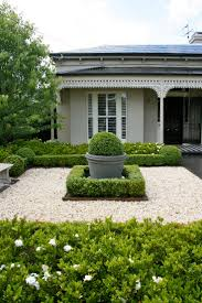 Pinterest Garden Design by Modern White Garden Design Ideas Balham And Clapham London Best On