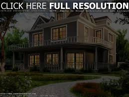exterior paint colors for homes deluxe home design exterior idaes