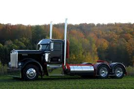 new kenworth cabover kenworth wallpapers wallpaper cave