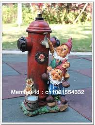 Gnome Garden Decor 1606 Best Gnomes Images On Pinterest Gnome Garden Gnomes And