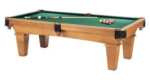 Imperial International Pool Table Billiard Pool Tables U0026 Supplies Janesville Wi Nelson U0027s Htr