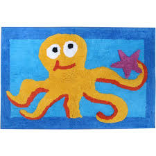 Fish Area Rugs Rugged Inspiration Round Area Rugs Polypropylene Rugs On Fish Bath