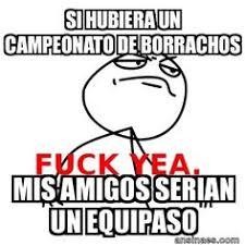 imagenes graciosas de amigos borrachos borracho or borracha lol funny pinterest memes humor and