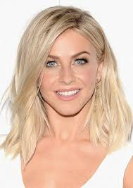 julianne hough shattered hair 435 best medium length hairstyles images on pinterest hair cut