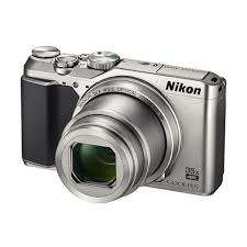 Rugged Point And Shoot Camera 11 Best Point And Shoot Cameras In 2017 Compact Point And Shoot