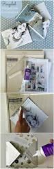2275 best art mail images on pinterest mail art envelope art